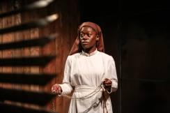 Sense of an Ending, Theatre503 2015
